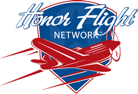 HonorFlight_logo